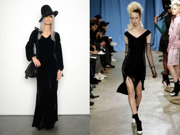 21-Trendy-Dresses-Fall-Winter-2015-2016