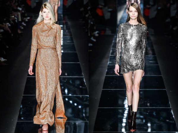 23-Trendy-Dresses-Fall-Winter-2015-2016