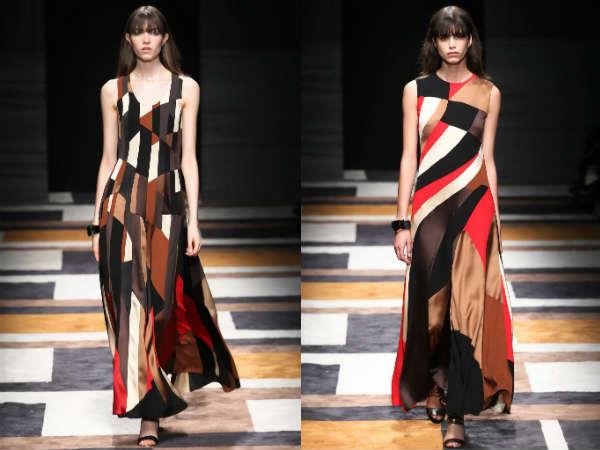 28-Trendy-Dresses-Fall-Winter-2015-2016