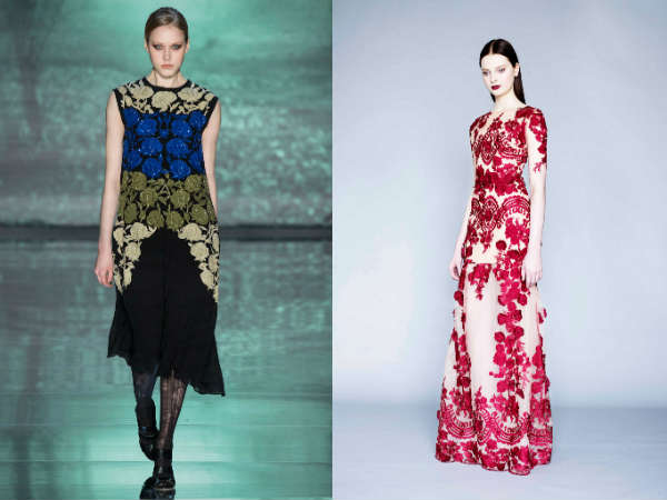 49-Trendy-Dresses-Fall-Winter-2015-2016