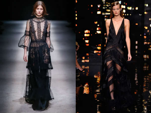55-Trendy-Dresses-Fall-Winter-2015-2016