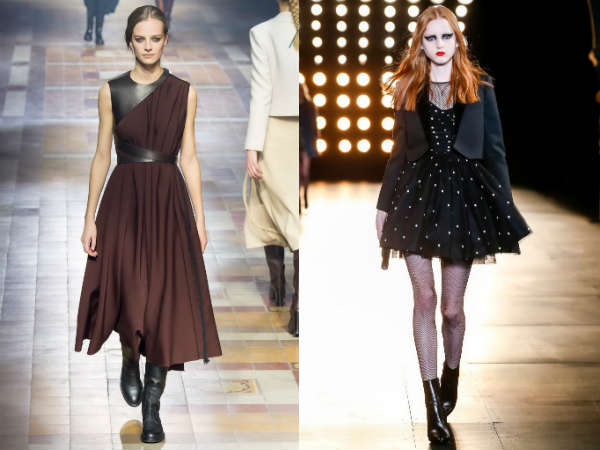 6-Trendy-Dresses-Fall-Winter-2015-2016