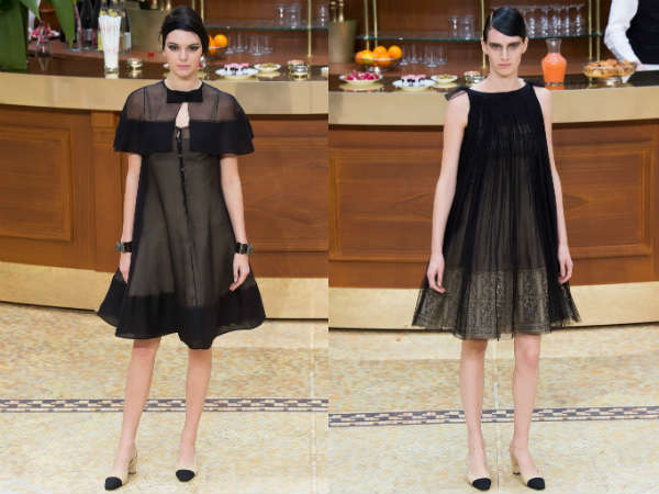 9-Trendy-Dresses-Fall-Winter-2015-2016