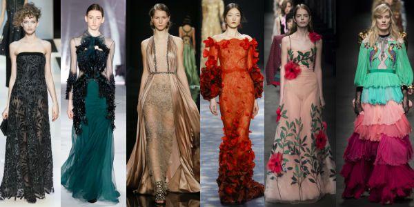 1-evening-dresses-fall-winter-2016-2017