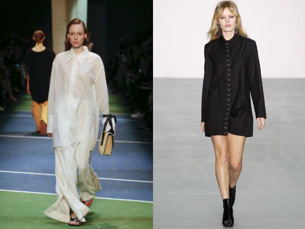 10-trendy-dresses-fall-winter-2016-2017