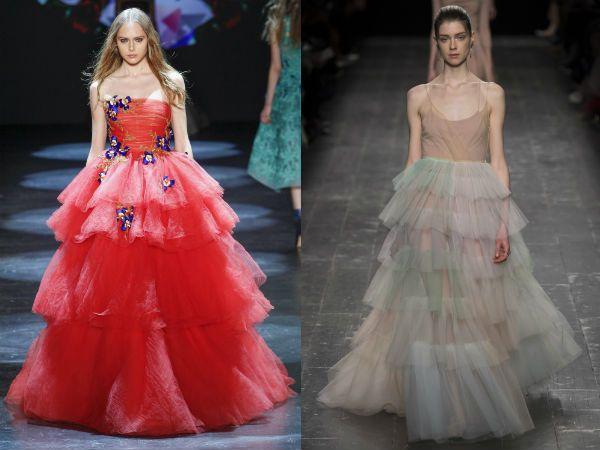 11-evening-dresses-fall-winter-2016-2017
