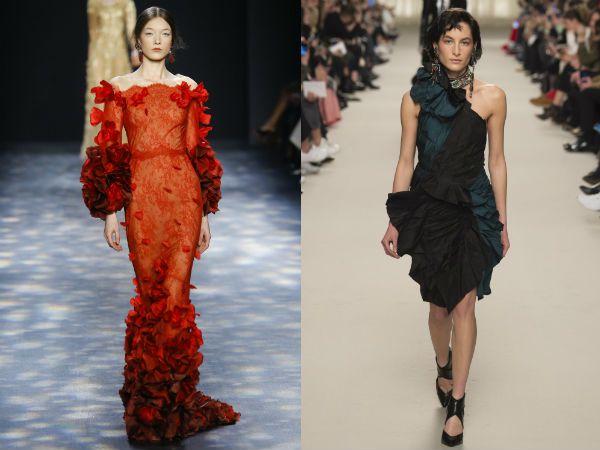 15-evening-dresses-fall-winter-2016-2017