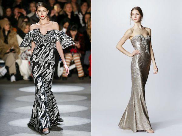 17-evening-dresses-fall-winter-2016-2017