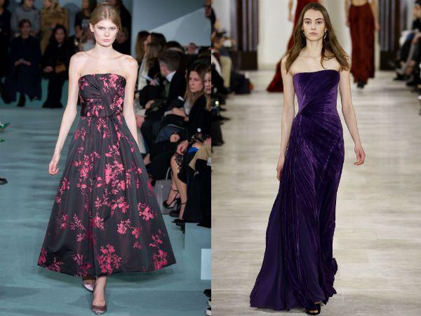 22-evening-dresses-fall-winter-2016-2017