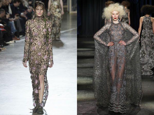 23-evening-dresses-fall-winter-2016-2017