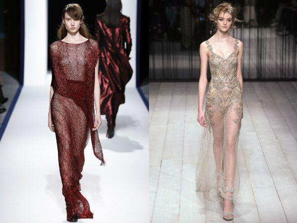 25-evening-dresses-fall-winter-2016-2017