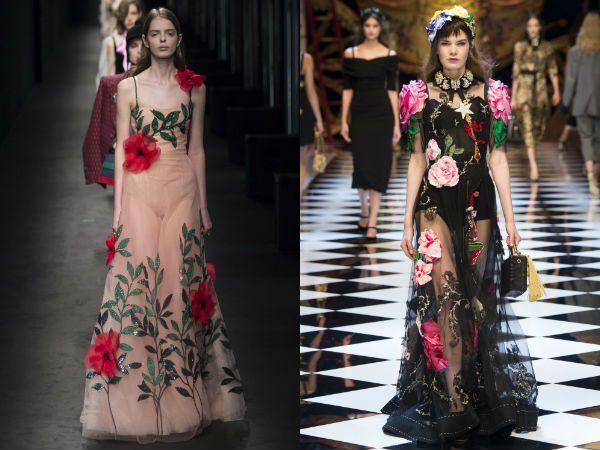 30-evening-dresses-fall-winter-2016-2017