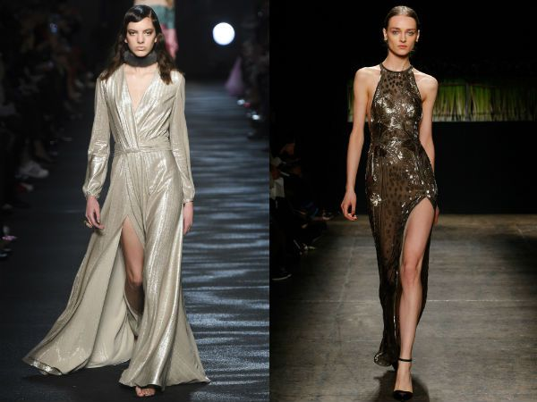 35-evening-dresses-fall-winter-2016-2017