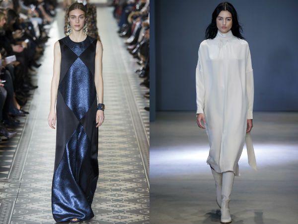 38-trendy-dresses-fall-winter-2016-2017