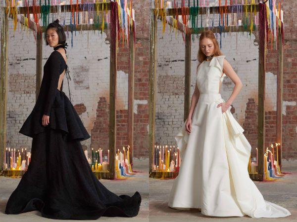 4-evening-dresses-fall-winter-2016-2017-kopiya