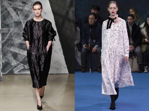 40-trendy-dresses-fall-winter-2016-2017-1
