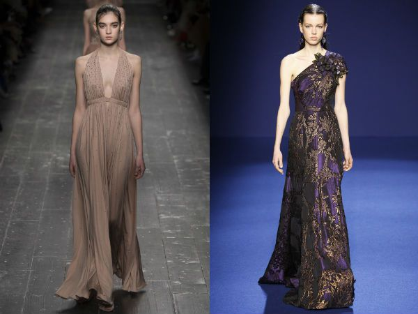 41-evening-dresses-fall-winter-2016-2017