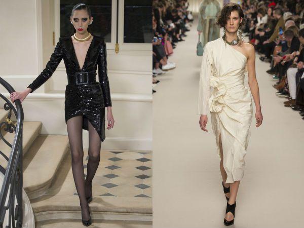 44-trendy-dresses-fall-winter-2016-2017
