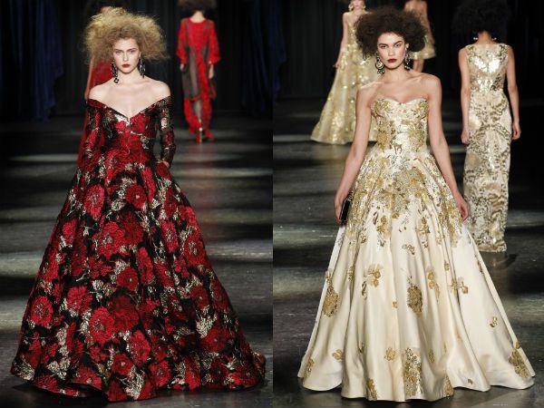 47-evening-dresses-fall-winter-2016-2017