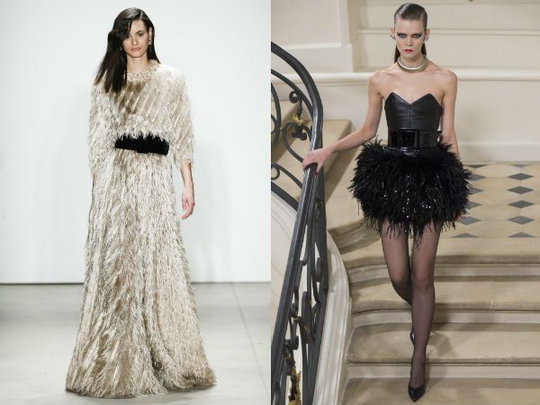55-evening-dresses-fall-winter-2016-2017