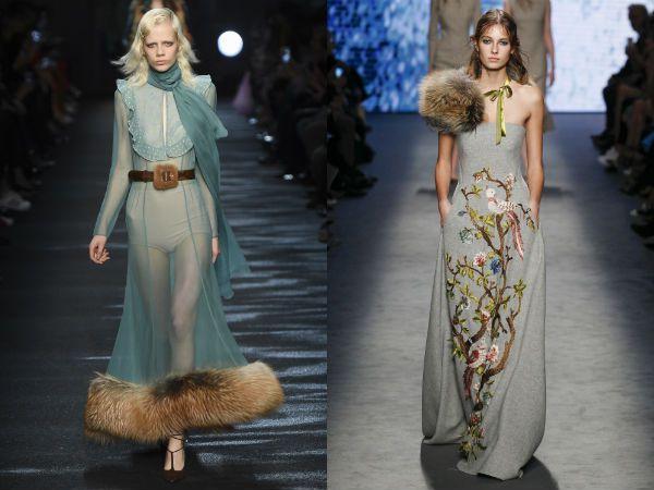 56-evening-dresses-fall-winter-2016-2017