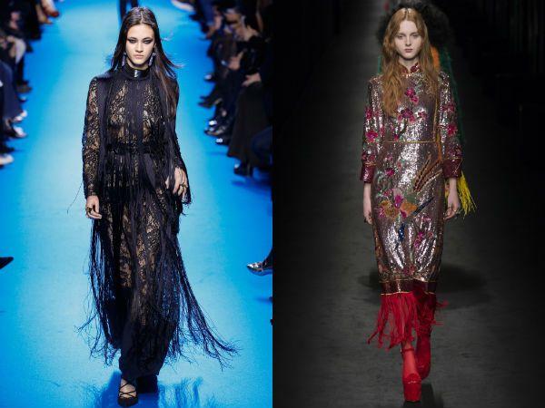 58-evening-dresses-fall-winter-2016-2017