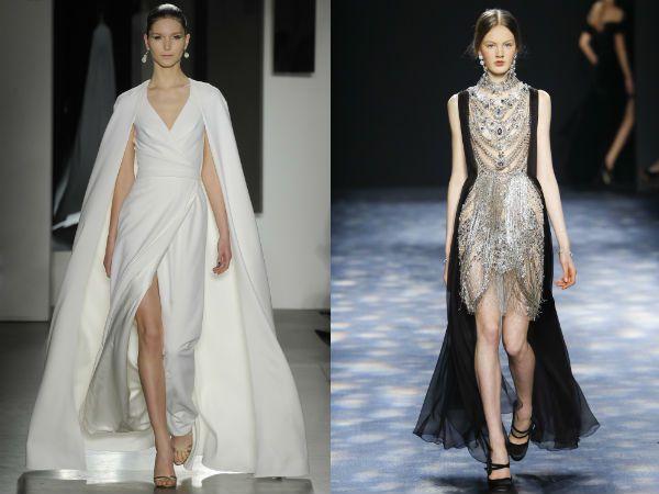 6-evening-dresses-fall-winter-2016-2017-kopiya