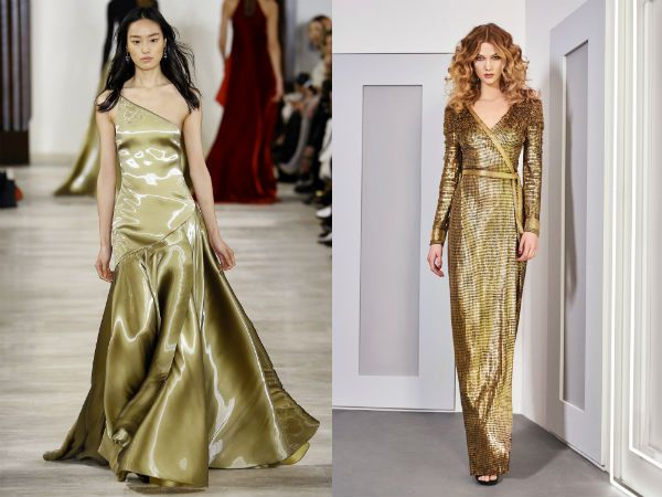 65-evening-dresses-fall-winter-2016-2017