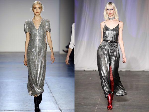 66-evening-dresses-fall-winter-2016-2017