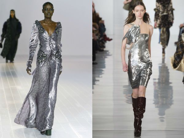 68-evening-dresses-fall-winter-2016-2017