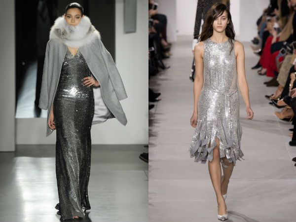69-evening-dresses-fall-winter-2016-2017