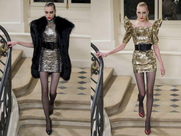 70-evening-dresses-fall-winter-2016-2017