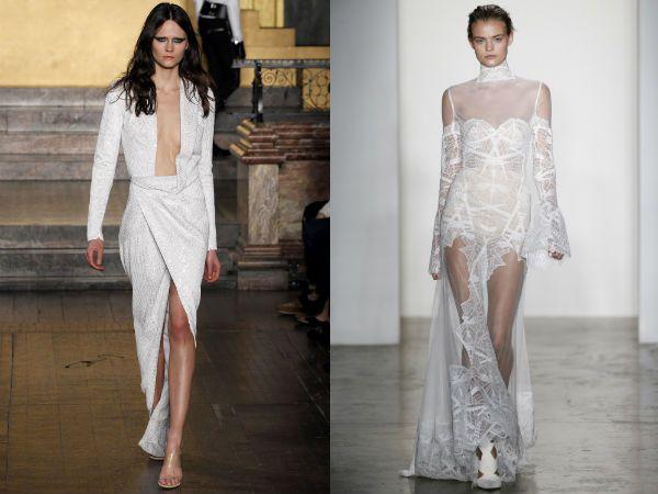 72-evening-dresses-fall-winter-2016-2017