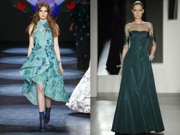 81-evening-dresses-fall-winter-2016-2017
