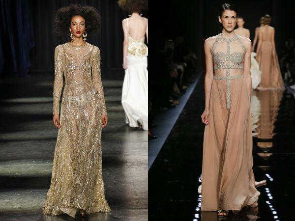 87-evening-dresses-fall-winter-2016-2017
