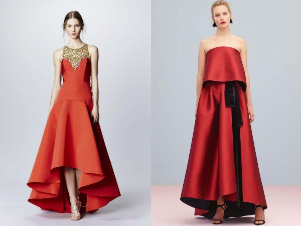 9-evening-dresses-fall-winter-2016-2017