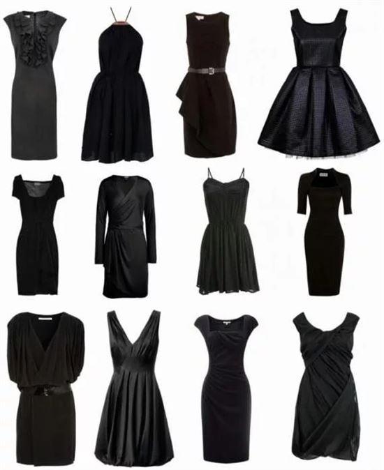 все виды платьев и их названия фото того, чтобы объектов