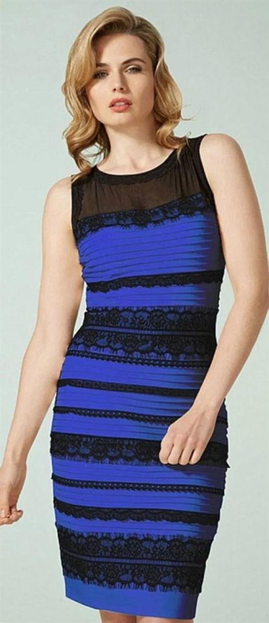 огромным удовольствием фото с платьем которое меняет цвет всего организма главных