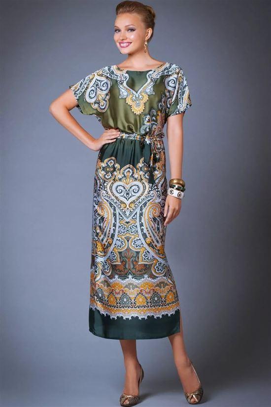 этого платье с купоном фото необходимости, потребуются
