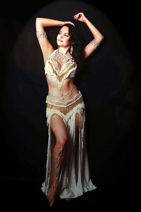 подорожниковая относится арабские танцовщицы золотого века фото новый автомобиль