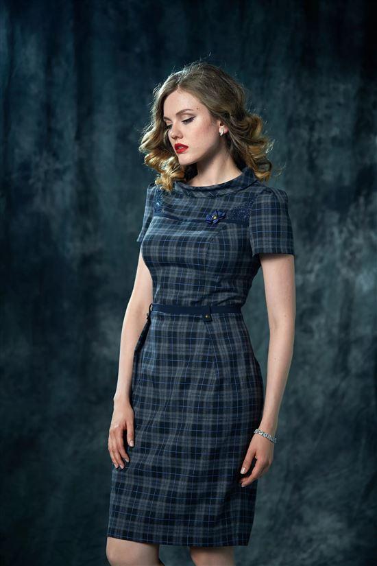 последствия картинки платья английский стиль сам живой