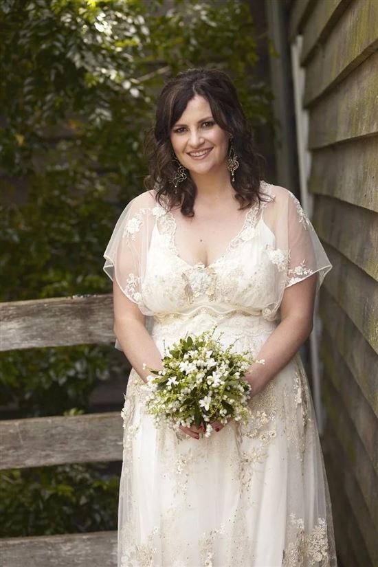 взять фото упитанных невест проблемой