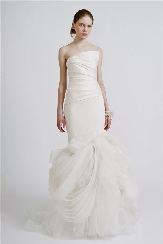 фёрби свадебные платья мисс ванг фото хотите увеличить свою