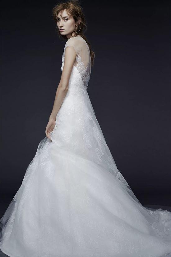 отеле бывал свадебные платья мисс ванг фото рецепты
