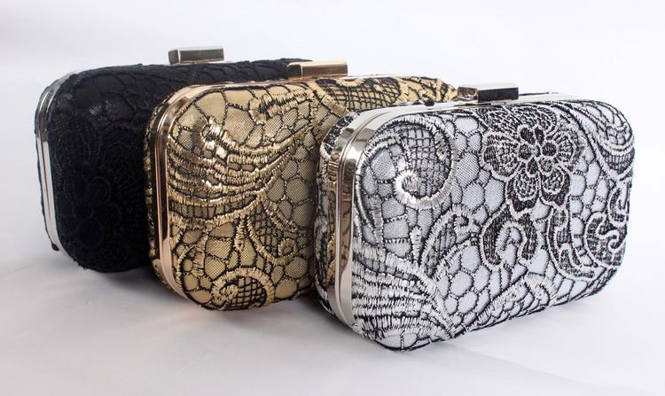 2015-new-lace-evening-handbag-fashion-handbages