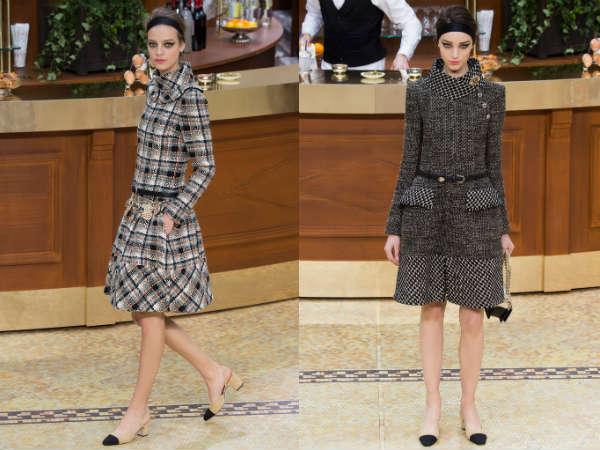 10-Trendy-Dresses-Fall-Winter-2015-2016