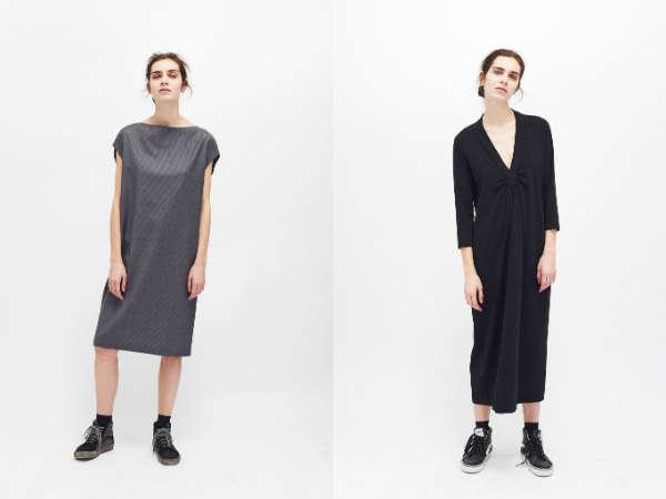11-Trendy-Dresses-Fall-Winter-2015-2016