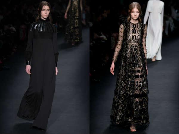 13-Trendy-Dresses-Fall-Winter-2015-2016