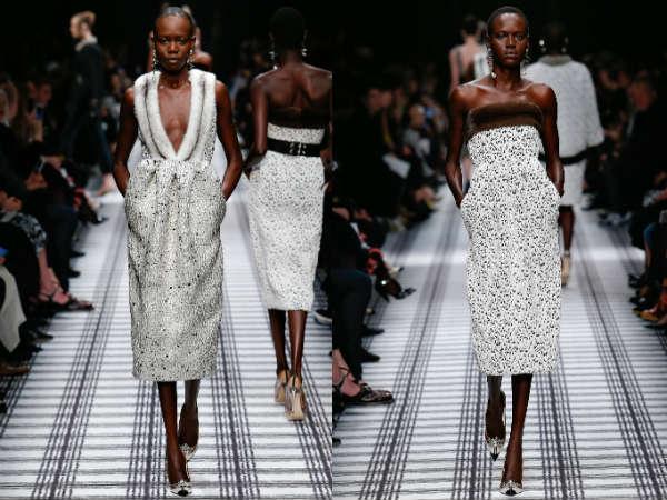 14-Trendy-Dresses-Fall-Winter-2015-2016