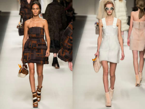 16-Trendy-Dresses-Fall-Winter-2015-2016